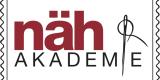 naehakademie