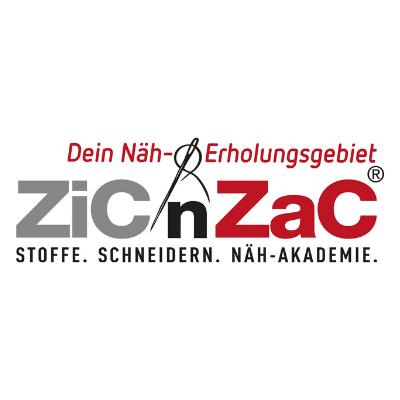 zicnzac.de